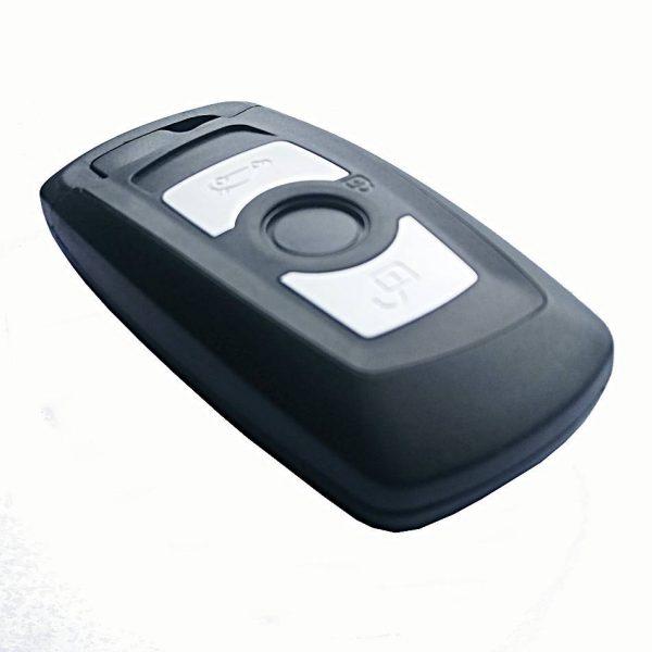 868 Mhz key