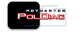 Read more about the article Keymaster PolDiag software 1.02